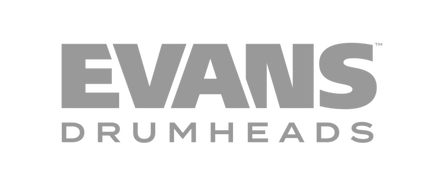 Evans Drumheads / WTS Drums / Drum heads for WTS snare drums, drum kits, tom toms, bass drums, and floor toms