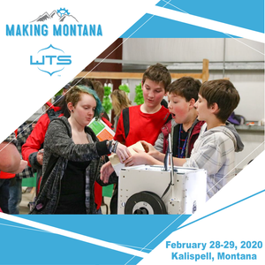 Welch Tuning Systems Participates in Making Montana 2020
