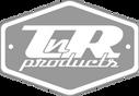 TNR Products logo - faded