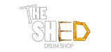 The Shed Drum Shop