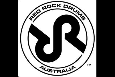 Red Rock Drums Australia