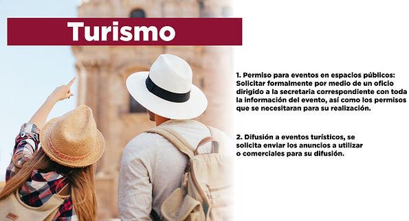 banner turismo-01.jpg