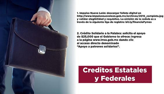 creditos estatales y federales -01.jpg
