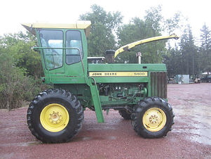 JD 5400
