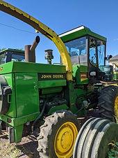JD 5460