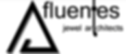 fluentes logo.PNG
