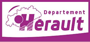 logo hérault.png