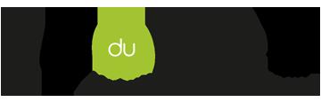 logo vu du web.png