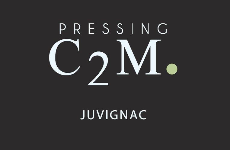 c2m_recadré.PNG