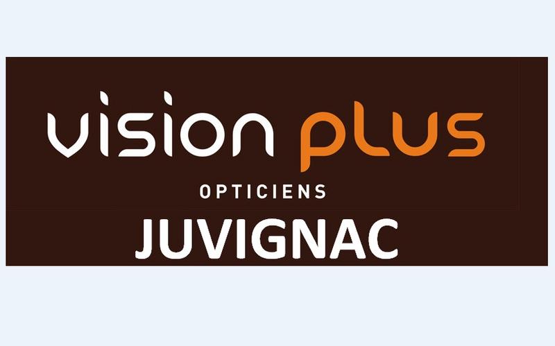 vision_plus_recadré.PNG