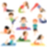 kids-yoga-cartoon-images.jpg