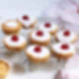 bakewell-tarts.jpg