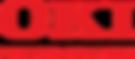 oki logo.png