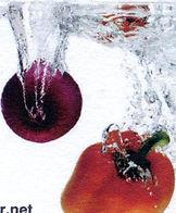 Business card Veg crop.jpg