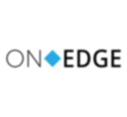 Logo Samnple.png