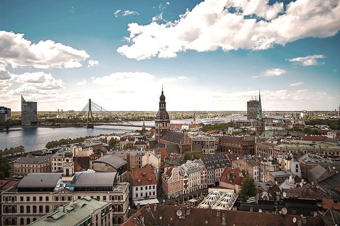 Auctus Capital, finansējuma piesaiste, finanšu piesaiste, aizdevums uzņēmumam, investora piesaiste, investīcijas Latvijā, investīciju piesaiste