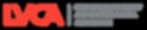 lvca-logo.png