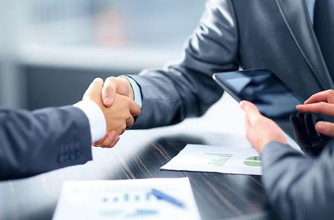 Mergers Acquisitions, M&A