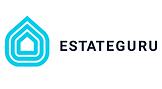 estateguru-logo.png