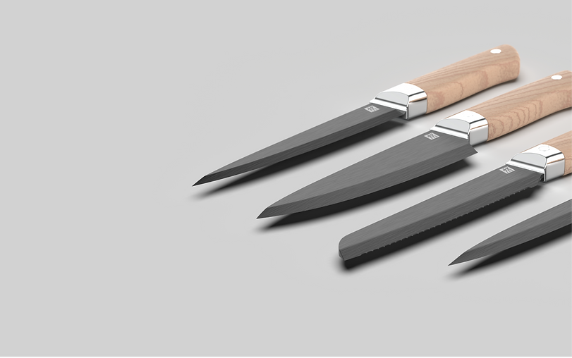 Knife photos-02.png