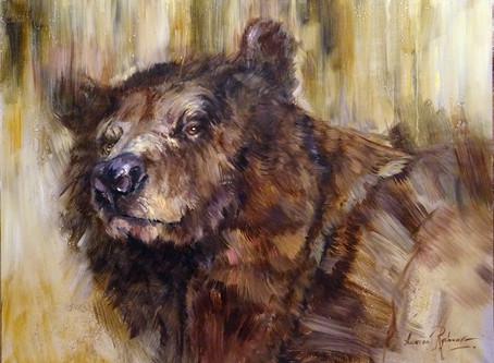 """""""Не звери"""" в Газпроме"""