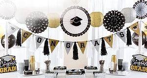 slide-grad-decorations-gold.jpg