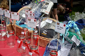 Raffle-table.jpg