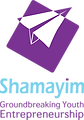 logo Eng.png