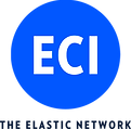 ECI-The_Elastic_Network.png