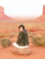 aurelia lanson villat profil 4bis.jpg