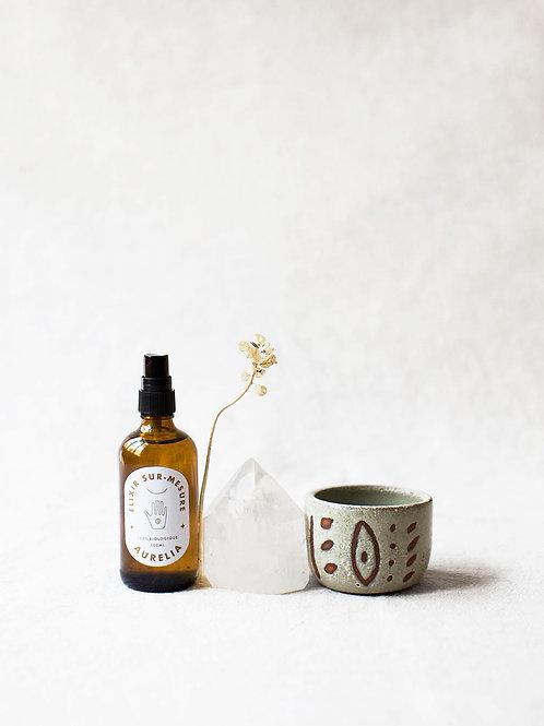 Elixir sur-mesure
