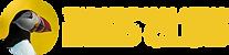SIBC-Logo_V2.png