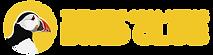 SIBC-Logo.png