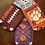 Thumbnail: Roommate Goody Basket