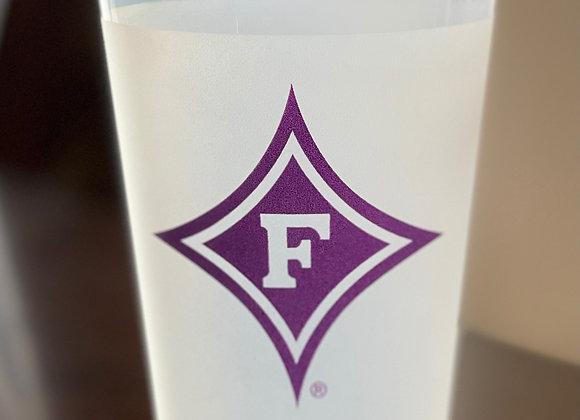 Furman Cup- 12 oz.