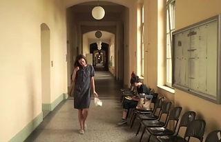 Showreel Marie Anna Fliegel