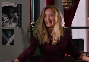 Showreel Anja Antonowicz 2014 - Tatort