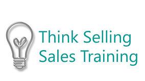 Twitter Think Selling Logo v2.jpg