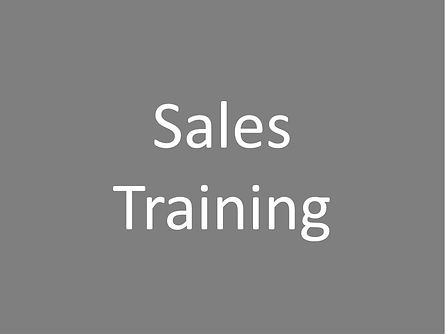 Sales Training Icon.jpg
