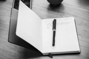 diary on a desk.jpg