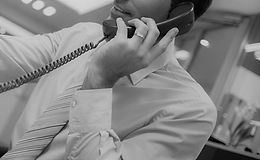 Live Online Cold Calling Skills Sales Training Course