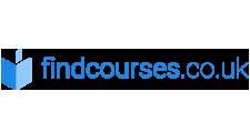 findcourses_co_uk-logo.png