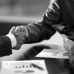 Real Sales Skills Birmingham Sales Training Course (Classroom)