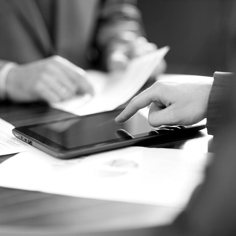 Account Development Skills Manchester Sales Training Course (Classroom)