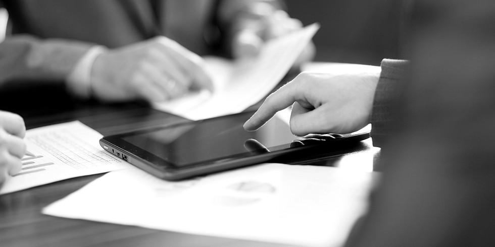 Live Online Account Development Skills Sales Training Course