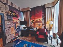Legoland 01.jpg