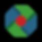 Federal Metal Work logo.png