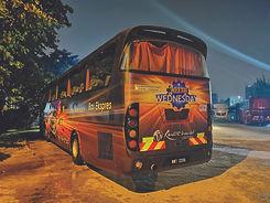 Bus Wrap 01.jpg