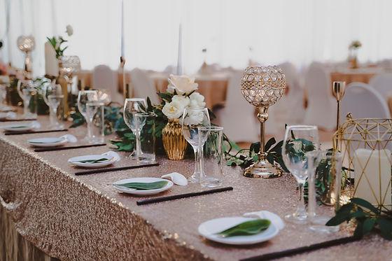 Elegant sibu Wedding Ceremony pink weddi