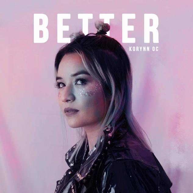 Better- KOC.jpg